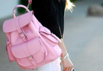 fashion-backpack-pink