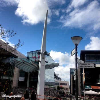 shopping-dublin-dundrum-plaza
