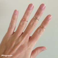 shopping-dublin-forever21-midi-rings