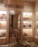 shopping-dublin-jimmy-choo-brown-thomas