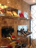 shopping-dublin-louboutin-brown-thomas