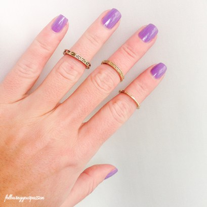 shopping-dublin-new-look-midi-rings