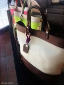 tdc-gattabuia-fashion-bags-1