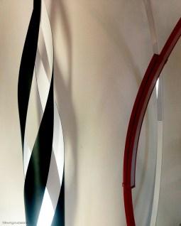 tdc-interior-design-spinelli-1