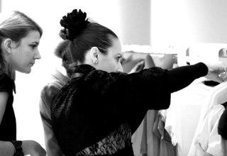 eco-fashion-style-backstage-2