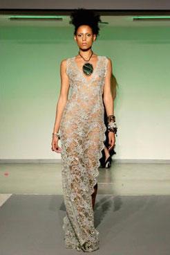 eco-fashion-style-defilè-3