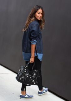 new-balance-blu-sincerelyjules
