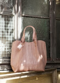 ligeah-borse-fibre-legno-eco-fashion-collection-ninfee-1