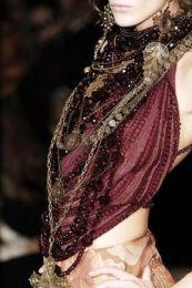 marsala-fashion-pantone-colore-2015-outfit-2
