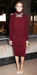 marsala-fashion-pantone-colore-2015-outfit-olivia-palermo