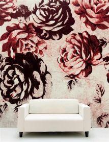 marsala-interior-design-arredamento-pantone-wallpaper-1