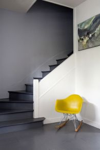 wee-end-color-50-shades-of-grey-yellow