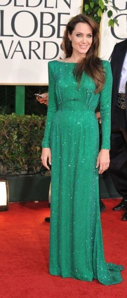 week-end-color-irish-green-look-angelina-joly