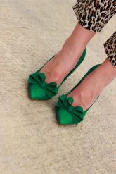 week-end-color-irish-green-look-bows-shoes