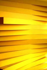 week-end-color-yellow-architecture