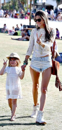 coachella-style-fashion-vip-mum-inspiration-following-your-passion