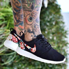flower-power-fashion-sporty-look-shoes-flower