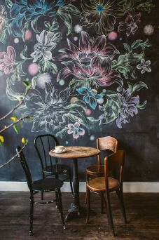 flower-power-home-decor-flower-wall-colours-1