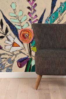 flower-power-home-decor-flower-wall-colours-2