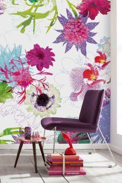 flower-power-home-decor-flower-wall-colours-3