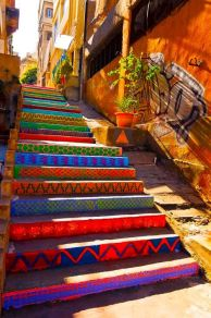 multicolor-stairs-1-following-your-passion