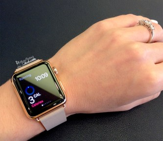 apple-watch-gold-edition-front