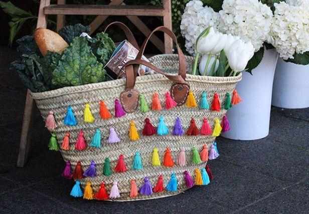 honestlywtf-tassels-bags
