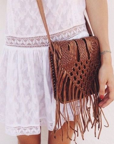 outfit-must.have-summer-2015-fringe-bag-shopstyle