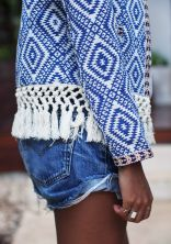 outfit-must.have-summer-2015-white-blue