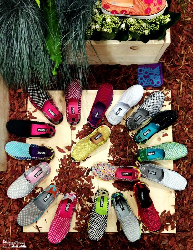 pitti-uomo-88-firenze-colors-of-california-scarpe