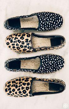 espadrillas-estate-2015-spardegne-lolobu-tory-burch-leopard