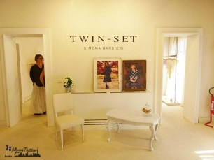 pitti-bimbo-twinset-collezione