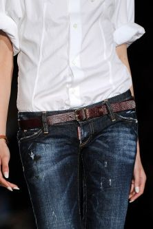 camicia-bianca-outfit-white-shirt-jeans-1