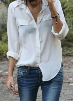 camicia-bianca-outfit-white-shirt-mezza-dentro-mezza-fuori