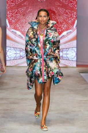 pure-london-fashion-show-fiera-moda-londra-following-your-passion-catwalk-sfilata-3