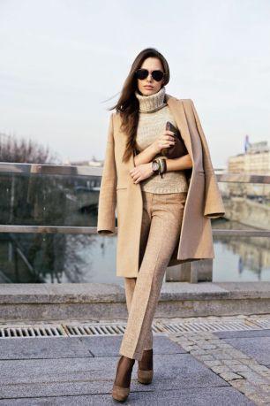 autunno-tempo-di-maglioni-come -abbinarli-maglione-lupetto-2
