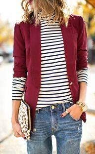 cosa-indossare-questo-autunno-consigli-di-stile-following-your-passion-blazer-rosso