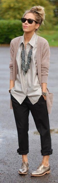 cosa-indossare-questo-autunno-consigli-di-stile-following-your-passion-camicia-1