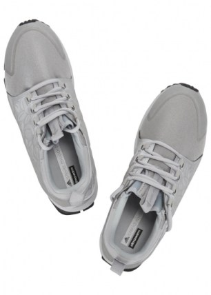 adidas-X-Stella-McCartney-silver-neoprene-trainers-top-155