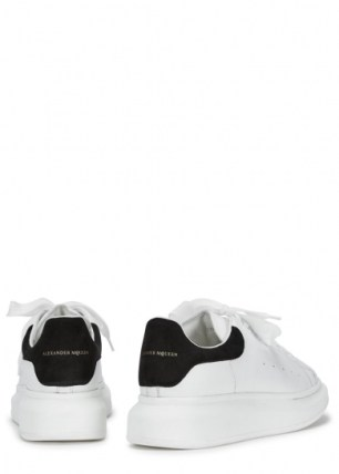 Alexander-McQueen-white-leather-trainers-back-360