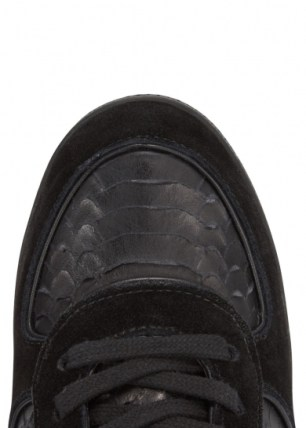 Ash-black-brushed-suede-hi-top-trainers-zoom-195