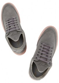 FILLING-PIECES-grey-suede-trainers-top-140