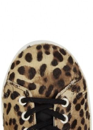 Isabel-Marant-Étoile-leopard-calf-hair-trainers-zoom-295