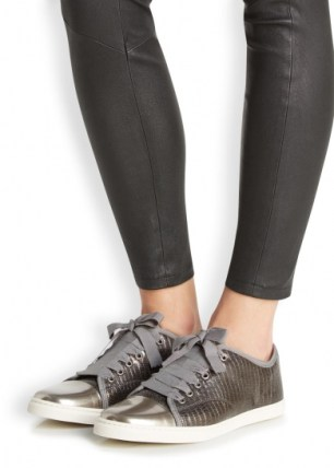 Lanvin-gunmetal-leather-trainers-fit-315
