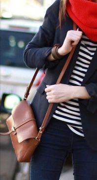 righe-blazer-classico-abbinamento-dettaglio-2.jpg