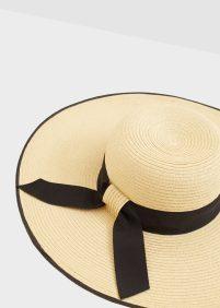 cappello-paglia-mango-fiocco