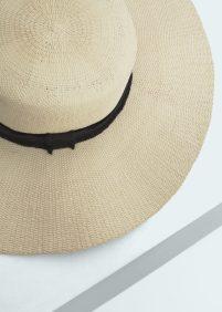 cappello-paglia-mango-intracciato
