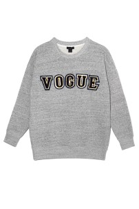 J-Crew-Sweatshirt-50-vogue-festival-10may16-b