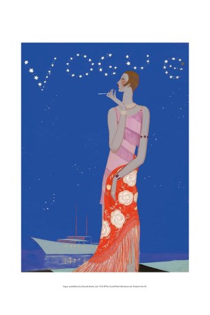 NPG-Constellations-Print-10-vogue-festival-10may16-b