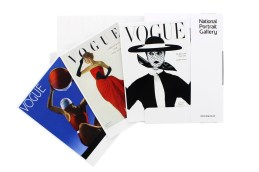 NPG-Notecards-7-vogue-festival-10may16-b_1440x960